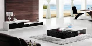 Tv Cabinet Designs Living Room Alluring 70 Tv Set Design Living Room Decorating Inspiration Of