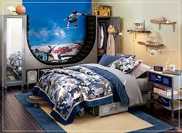 Cool Bedroom Ideas For Teenage Guys In - Cool bedrooms for teenage guys