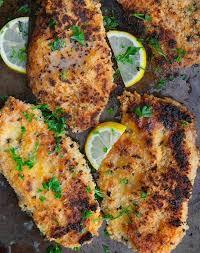 Ina Garten S Roast Chicken Ina Garten U0027s Best Chicken Recipes Purewow