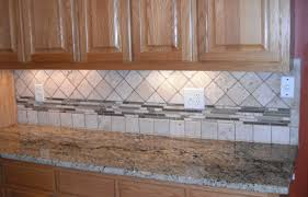 kitchen backsplash ideas houzz cabinet praiseworthy kitchen backsplash tile ideas houzz amusing