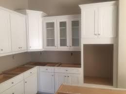 under cabinet lighting trim builder upgrades worth getting just destiny