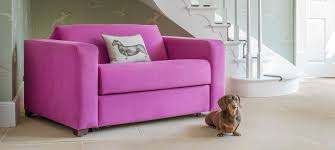 Comfortable Sofa Bed Mattress by Sofa Beds Clearance Uk Best Home Furniture Decoration