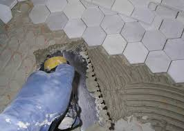 Interior Designers Kitchener Waterloo Flooring House Flooring Ideas