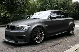 bmw 1m black bmw 1m matte black bmw cars and bmw m1