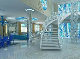 modern interior home interior rooms steps easy apartments homes modern