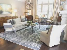 living room best living room with area rug small home decoration