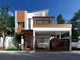 2 story house designs the 25 best two story house design ideas on two