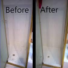 bathroom creative regrouting tiles in bathroom decorate ideas