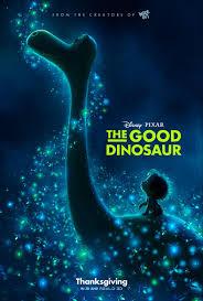 the good dinosaur free printables teachable mommy the good dinosaur review teachable mommy
