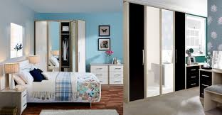 kingstown furniture kingstown bedroom furniture stockists prices