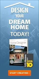punch home design software comparison landscape design software ratings theaffluencenetworkbonus club