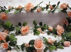 Breezewood Gardens Chagrin Falls - breezewood gardens u0026 gifts bainbridge ohio dozen roses stage