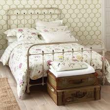sanderson bedding pavilion kingsize duvet cover multi coloured