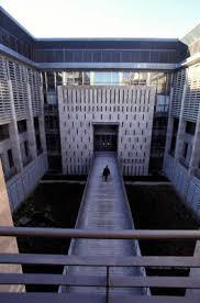 cour d appel aix en provence chambre sociale ministère de la justice ca aix en provence les façades des