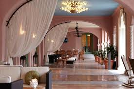 wedding venues st petersburg fl vinoy renaissance st petersburg resort golf club weddings
