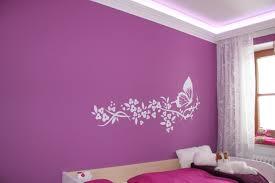 Esszimmer Indirekte Beleuchtung Wohnzimmer Wand Indirekte Beleuchtung Yarial Com U003d Indirekte