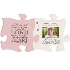 personalized communion gifts 34 best baby gifts images on baby gifts communion