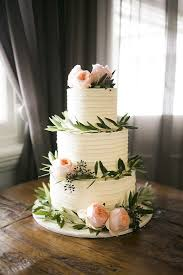 wedding cake flowers 40 wedding cakes with roses you just can t resist