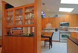 cuisine en kit but element de cuisine but meubles de cuisine conforama