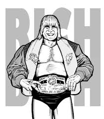 11 images of 100 wwe coloring pages wwe coloring pages wwe kane