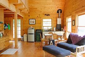 free cabin plans with loft cabin design loft plans free wistful29gsg