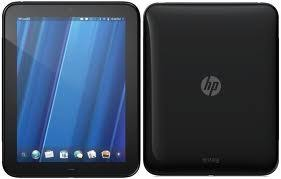 touchpad android android kitkat 4 4 4 on the hp touchpad thoughts from the