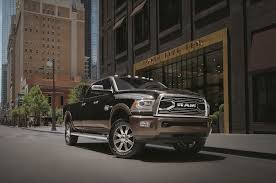 ram shows off laramie longhorn southfork lone star silver edition