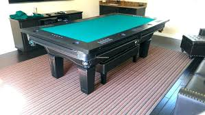 pool table dining room table combo pool table dining room table ehomeplans us