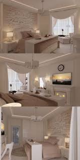 Cozy Bedroom Ideas Bedroom Cozy Bedroom Ideas Symmetry Table Lamps Beige Walls And