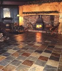 rustic multicolour rustica floor slate best price
