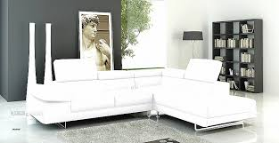 canape design blanc canape canape cuir blanc ikea deco articles with canape d angle