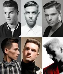 haircut with weight line 5 popular men s hairstyles for autumn winter 2014 fashionbeans