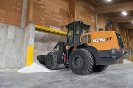 case 621g full size wheel loader case construction equipment