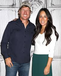 Chip And Joanna Gaines House Address What Is The Double Hammer Flip Challenge Chip Gaines Tried It