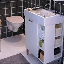bathroom sink ikea 17 best ikea bathroom vanities images on pinterest bathroom ideas