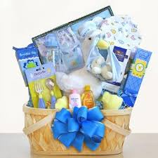 baby gufts new baby gifts time your gift