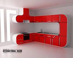 kitchen island table big lots 5 high tech kitchen interior