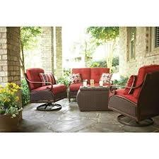 Martha Stewart Outdoor Patio Furniture Martha Stewart Outdoor Cushions