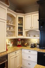 Marsh Kitchen Cabinets by Kitchen Design Gallery Marsh Kitchens Book Shelf Cabinet With