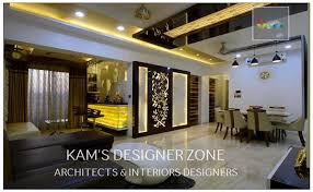 home interior designer in pune interior designer in koregaon park interior designer kalyani nagar