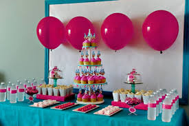 appealing decor ideas for birthday parties 60 on minimalist with