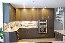 Kitchen Remodel Kitchen Remodeling Design Build Pros