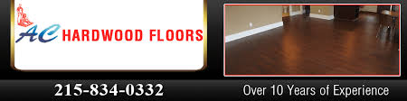 hardwood floors philadelphia pa ac hardwood floors