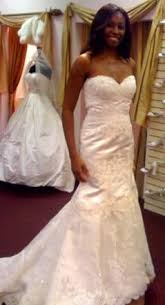 preowned wedding dresses sell used wedding dresses for free buy sell used wedding gowns