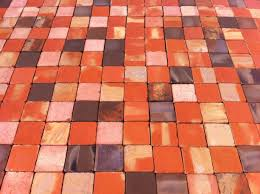 Terracotta Tile Roof Roof Inviting Terracotta Roof Tile Manufacturers Startling