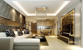 amazing modern dining room decor white wood wall and contemporary
