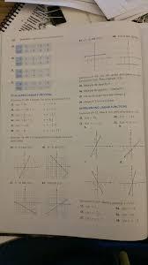 intermediate algebra franklin