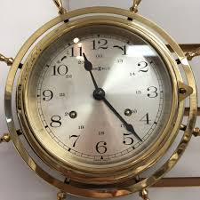 Barwick Clocks Ideas Howard Miller Pendulum Wall Clock Klockit Com Howard