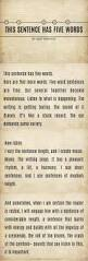 Declarative And Interrogative Sentences Worksheets Best 25 Sentence Types Ideas On Pinterest 4 Types Of Sentences