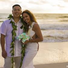 hawaiian weddings i do hawaiian weddings 133 photos 51 reviews officiants